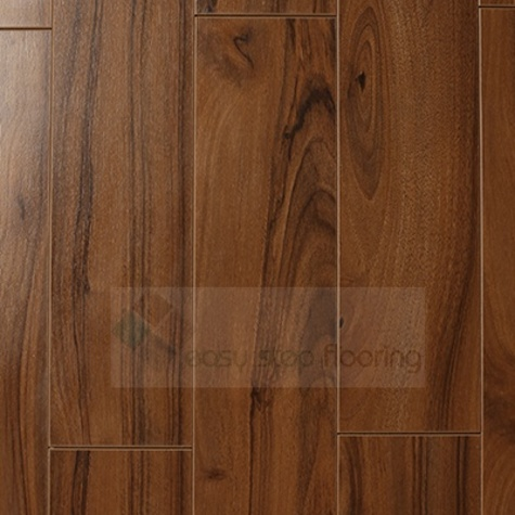 High Quality Laminate Flooring At Discounted Prices