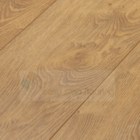 high quality laminate flooring at discounted prices. Black Bedroom Furniture Sets. Home Design Ideas